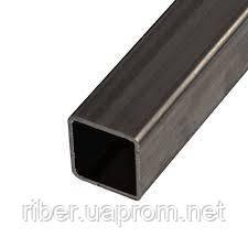 Труба квадратная 15х15х1.8 мм