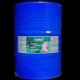 Пром.тара: эмаль алкидная ПФ-115П Farbex