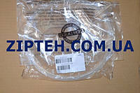 Уплотнитель чаши для мультиварки Moulinex SS-994572