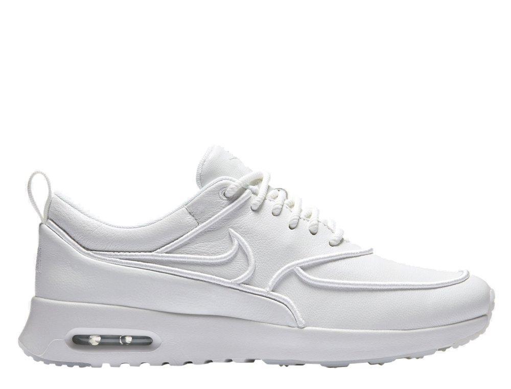 5401343bfad9 Оригинальные женские кроссовки Nike Air Max Thea Ultra SI