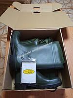 Сапоги заброды 996