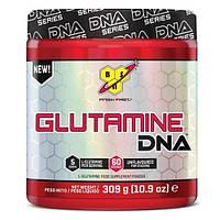 Глютамин GLUTAMINE DNA 309 г