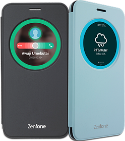 ASUS ZenFone 2 Laser ZE500KL ZE500KG