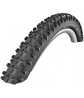 Покрышка 29x2.10 (54x622) Schwalbe SMART SAM Performance B/B-SK HS367 ORC, фото 1