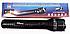 Алюминиевый фонарик с зумом LED SF BL 3036 Police!Акция, фото 8