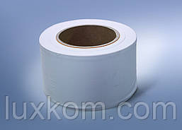 Лента белая для т/изол. 73 мм * 100 м