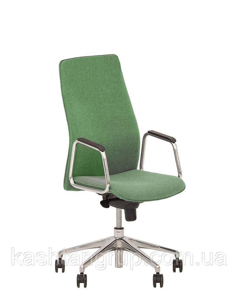 Кресло SOLO steel ST CHR68