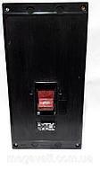 Автоматические выключатели А 3134 150 А