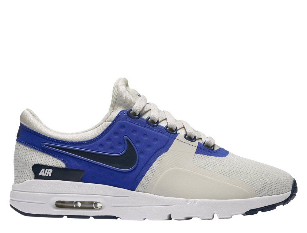 885f1498e957 Оригинальные женские кроссовки Nike Air Max Zero