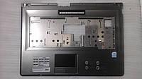 Верх корпуса ноутбука Asus x51r