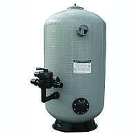 Фильтр Emaux SDB900-1.2 (25 м³/ч, D900) глубокой фильтрации