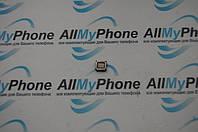 Динамик для мобильного телефона Meizu MX4/ MX4 Pro