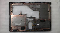 Низ корпуса, днище ноутбука asus x51r