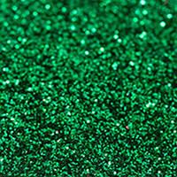 Глиттер Зеркало-Нитки (Тёмно-Зелёный №31), фото 1