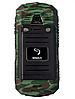 Sigma mobile X-treame IT67 khaki ip67, фото 2