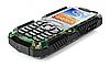 Sigma mobile X-treame IT67 khaki ip67, фото 4