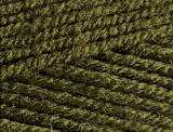Alize Cotton Gold Plus (Ализе Коттон голд плюс) 214 черепаховый