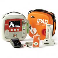 Автоматический дефибриллятор AED I-PAD CU SP-2