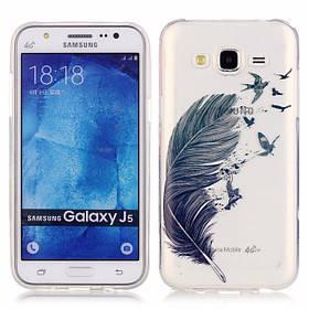 Samsung J5 2015 J500H J500F J500
