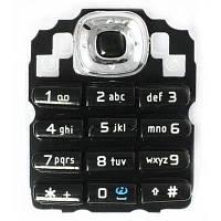 Клавиатура Nokia 6030