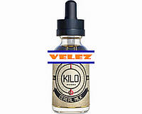 """Жидкость для электронных сигарет Kilo """"Cereal Milk"""" 30ml (сочетание фруктовых хлопьев и молочного крема)"""