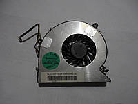 Кулер для ноутбуков  acer lenovo б.у.AB7805HX-EB3