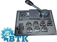 Приспособление для гибки металла - ПГМ-2