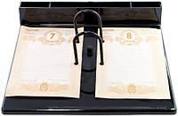 Подставка под календарь ПКУ-03 (КИП)