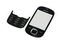 Клавиатура Nokia 7230