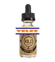 "Жидкость для электронных сигарет Kilo 30ml ""Fruit Whip"""