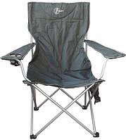 Кресло раскладное туристическое Ranger FC610-96806