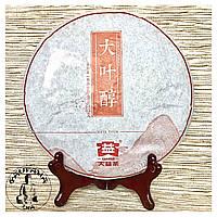 Чай Пуэр (Шу) Да И Да Е Чунь