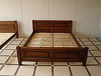 """Кровать """"Лаура"""""""