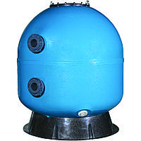 Фильтр Kripsol Artik AK1800 (101 м³/ч, D1800)