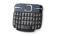 Клавиатура Nokia C3