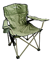 Кресло раскладное Ranger FS 99806 Бесплатная доставка по Украине