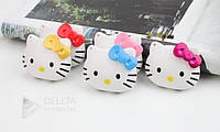 Mp3  плеер Hello Kitty   020