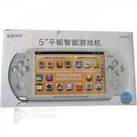 Игровая консоль PSP DV5200 (android) 8G