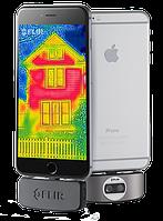 FLIR ONE тепловизор iOS (2nd Gen)
