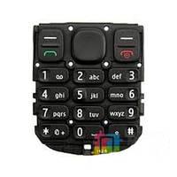 Клавиатура Nokia 101