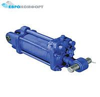 Гидроцилиндр ГЦ 90х200-3 Т-40
