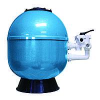 Фильтр Kripsol Artik AK520 (10 м³/ч, D520)