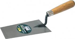 Мастерок каменщика трапеция 180 мм