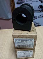 Втулка стабилизатора передн TOYOTA AVENSIS 97-03 Febest TSB-505