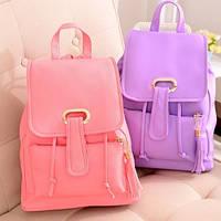 Рюкзак Fashion, цвета в наличии, фото 1