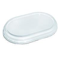 Крышка для контейнера для салата серия V