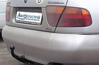 Фаркоп Mitsubishi Carisma с 1995-2005 г.