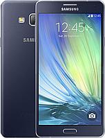 """Неубиваемый смартфон Samsung Galaxy A7 2017 Black (SM-A720FZKD) IP68 (2SIM) 5,7"""" 3/32GB 16/16Мп 3G 4G"""