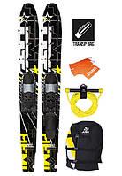 Водные лыжи JOBE Hemi package, фото 1