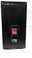 Автоматические выключатели А 3134, фото 1